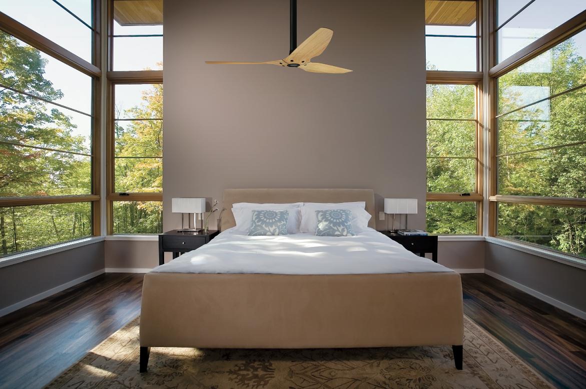 pametni ventilator dom info. Black Bedroom Furniture Sets. Home Design Ideas