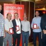 BiH sa dva predstavnika na međunarodnom takmičenju Cemex Building Award u Meksiku