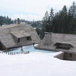 Arhitektonska vizuelizacija
