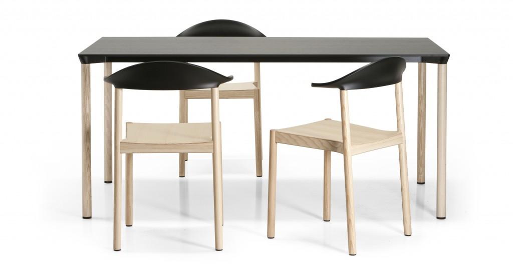 11 - Dizajn Konstantina Grcica