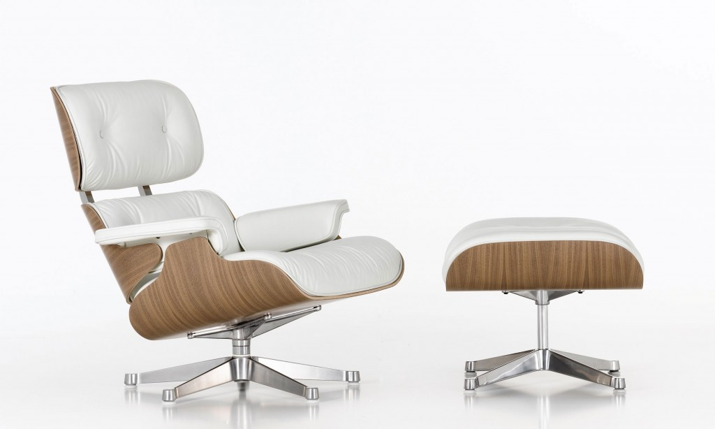 5 , knock-off-eames-lounge-chair-10