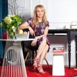 Mirjana Mikulec preporučuje ove tri boje za uređenje u 2017.
