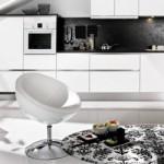 Moderni dizajn za vašu kuhinju