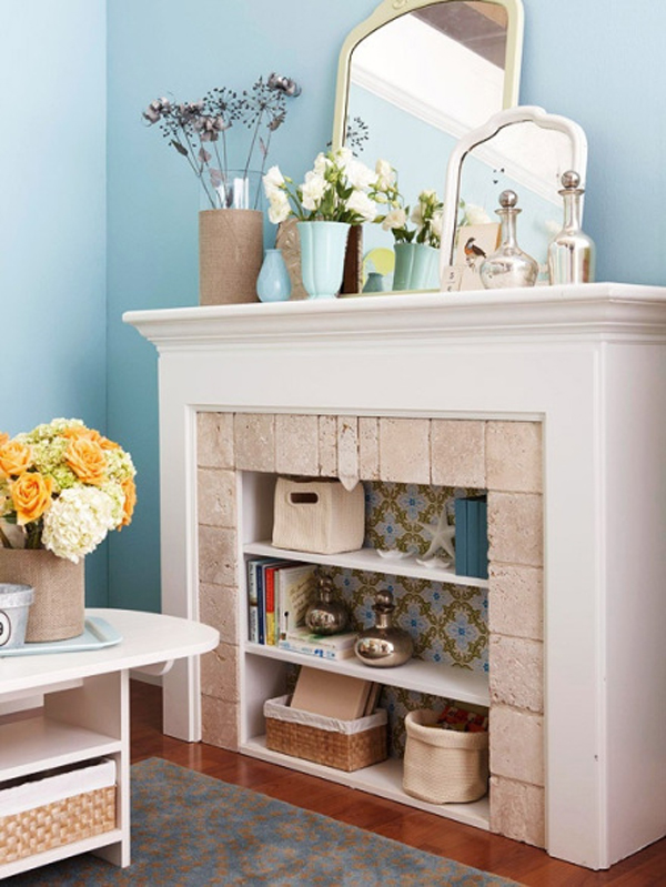 fireplaces-shelved-bhg