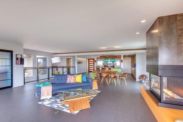 modern-colorful-interior-naslovna