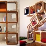 Dinamična modularna biblioteka