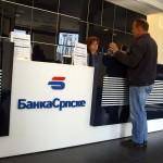 Produžena akcija štednje u Banci Srpske