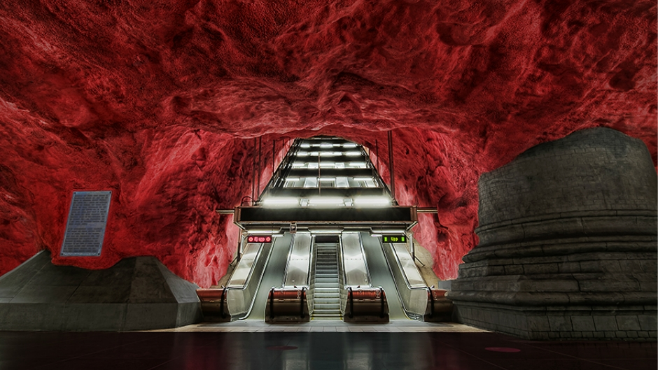 2Stokholm