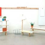 10 savršenih komada namještaja za male prostore