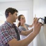 Brza rješenja za iritantne probleme tokom renoviranja