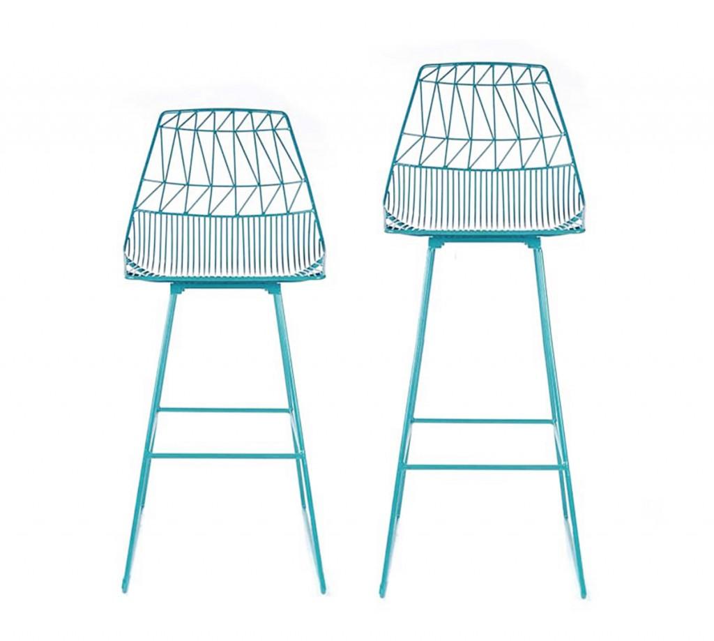stolice od zice