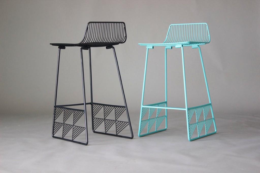 stolica od zice