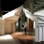 Bijenale Arhitekture u Veneciji