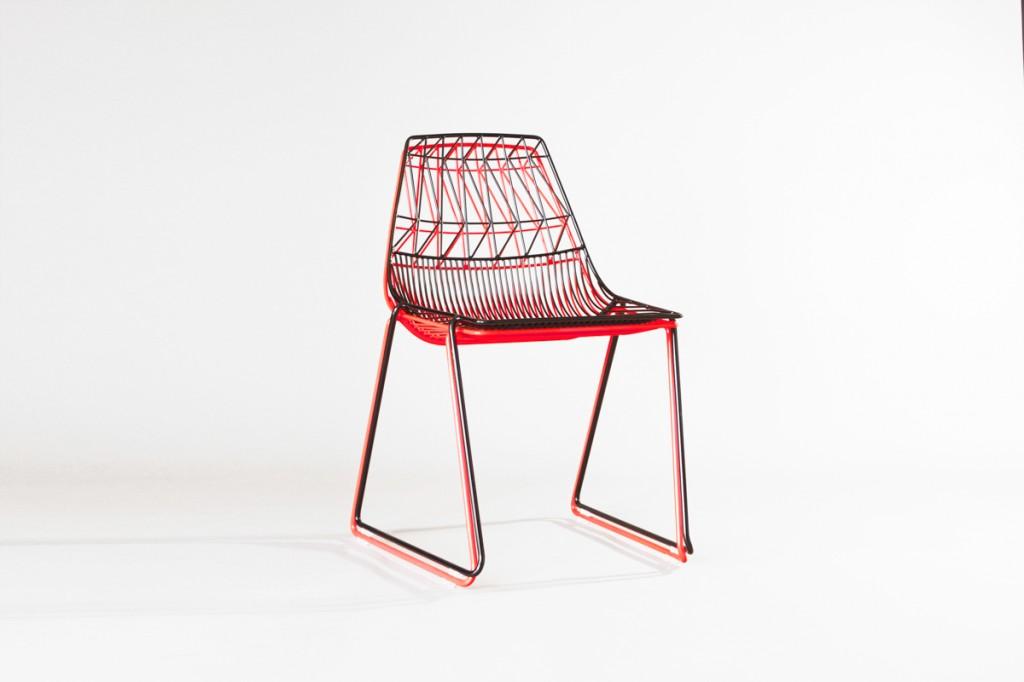 stolica zica