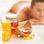 Apiterapija – med kao izvor zdravlja i ljepote