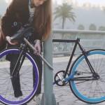 """Jerka – bicikl koji je """"nemoguće ukrasti"""""""