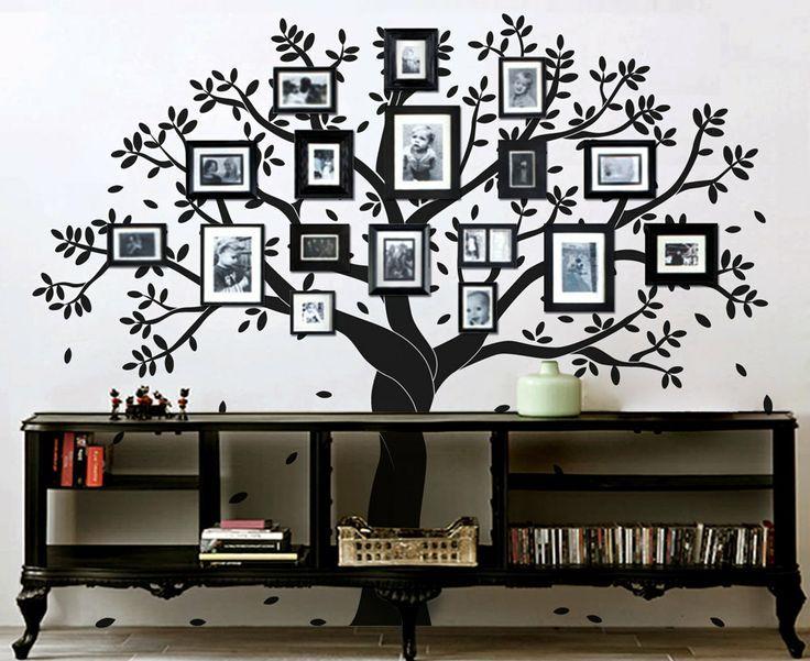family-tree5