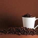 Ovo su najskuplja zrna kafe na svijetu