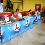 U Banjaluci se održava četvrti festival nauke