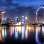 Putovanje u budućnost: Ovi gradovi idu ispred svog vremena