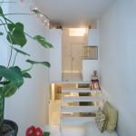 Kuća koja mijenja mišljenje o malom prostoru