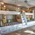 17 jedinstvenih ideja za dekoraciju dječjih soba