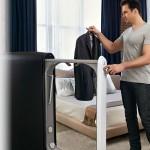 Kućno hemijsko čišćenje odjeće