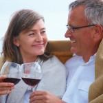 Vinoterapija – omiljeno piće kao eliksir mladosti