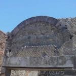 Cement starih Rimljana jači od današnjih blokova