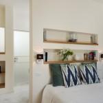 Dekorativne i praktične niše u zidu