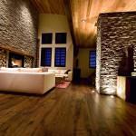 Drveni podovi – Baza prirode i duh raznolikosti