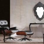 Za više svjetla u domu pravilno postavite ogledala