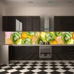 Murali – odličan način da razbijete monotoniju u kuhinji