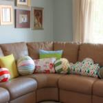30 jastučića neobičnog i zabavnog dizajna