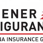 Jahorina osiguranje VIG od danas Wiener osiguranje Vienna Insurance Group