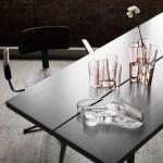 """Vaza """"Savoy"""" – Najpoznatija vaza na svijetu"""