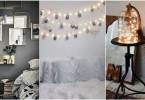 dekoracije lampicama