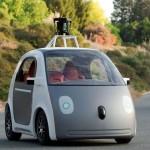Vozilo budućnosti – Google predstavio svoj prvi samovozeći automobil