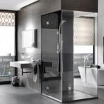 Kupatilo budućnosti: Toaleti s ekranima, muzikom i uređajima za analizu krvi
