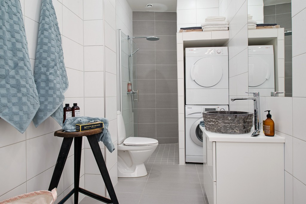 moderna-kupatila