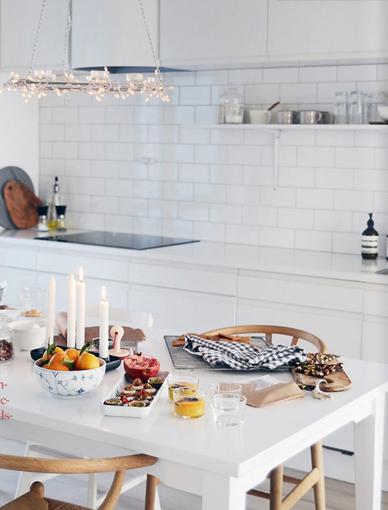 my-paradissi-norske-interiørblogger-hjemme-magazine-november-2013-jul-kitchen-home-by-linn-vikra-heimtun