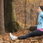Kako da ostanete zdravi i u kondiciji i tokom zime
