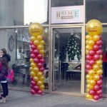 Bojprom Home – Novo mjesto najljepših kućnih dekora