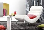 stolica-za-ljuljanje