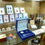 Muzej čuva najveću kolekciju minijaturnih knjiga
