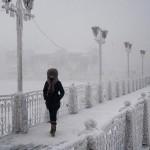 Kako izgleda život u najhladnijem naseljenom mjestu