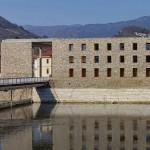 Za nagradu EU za savremenu arhitekturu takmiče se tri objekta iz BiH