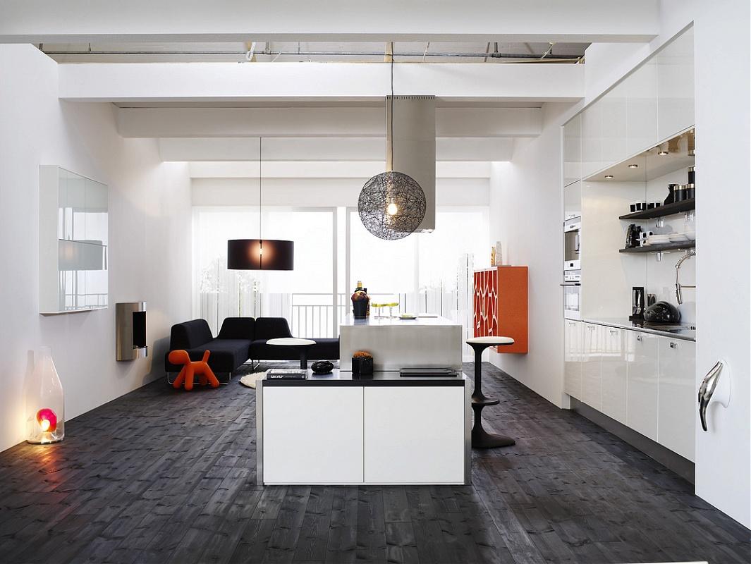 Stunning-White-And-Black-Scandinavian-Interior-Design