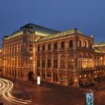 Posjetite bečku Državnu operu iz svog doma