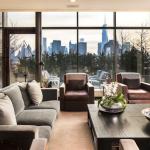 Najljepši domovi slavnih Njujorčana